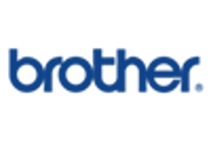 Picture of Original Brother PH12CL Print Head Cartridge