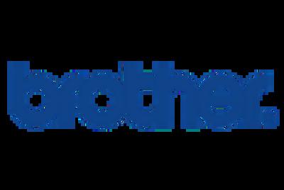 Brother TN-5500 Black Toner Cartridge Orginal