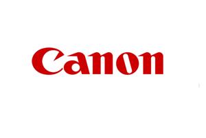 Picture of Original Canon Yellow Toner Cartridge
