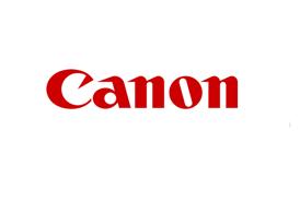 Original Black Canon 708 Toner Cartridge