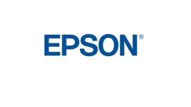 Original 4 Colour Epson S0511 Toner Cartridge Multipack