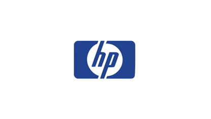 Picture of Original Black HP 124A Toner Cartridge