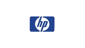 Picture of Original HP Colour LaserJet Transfer Kit