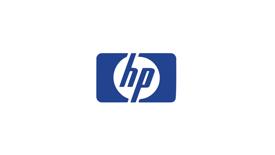 Original HP D7H14A Transfer Kit