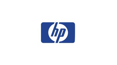 Original HP Q3216A Staple Cartridge Pack