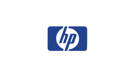Original Magenta HP 125A Toner Cartridge