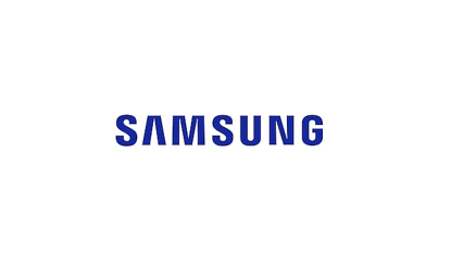 Picture of Original Samsung JC91-00971A Fuser Unit