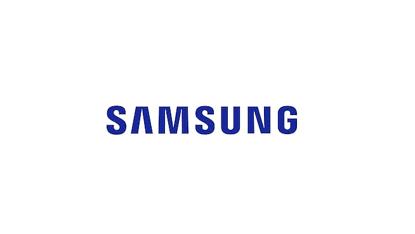 Picture of Original 4 Colour Samsung 8385A Toner Cartridge Multipack