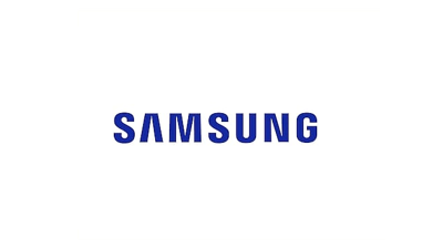 Original Black Samsung R607K Imaging Drum