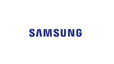 Original Samsung JC91-01077A Fuser Unit