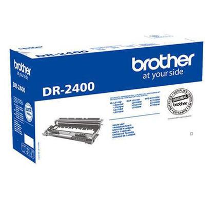 dr-2400