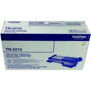 Original Black Brother TN-2210 Toner Cartridge