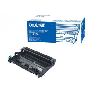 Original Brother DR-2100 Imaging Drum