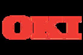 OKI 090061 4 Colour Toner Cartridge Multipack 09006130/09006127/09006129/09006128