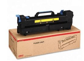 Original Oki 43854903 Fuser Unit