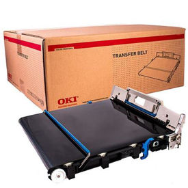 Original Oki 43449705 Transfer Belt