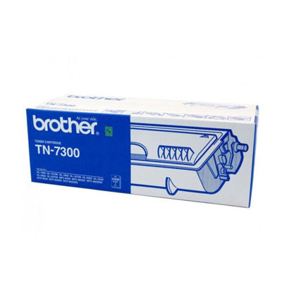 Brother TN-7300 Toner Cartridge Orginal