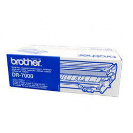 Brother DR-7000 Imaging Drum Original