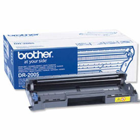 Brother DR-2005 Drum Original