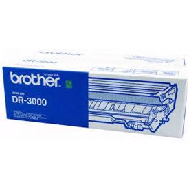 Brother DR-3000 Black Drum Original
