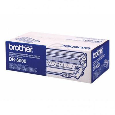 Brother DR-6000 Black Drum Original