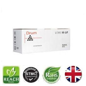 Compatible Black Oki 45103716 Image Drum